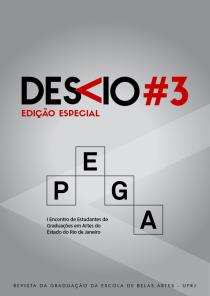 capa-01