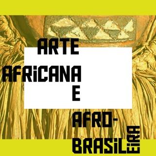 arte afro e bras