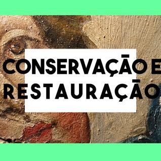 conservação e rest