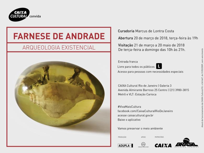 Convite-eletronico_Farnese-Rio.png