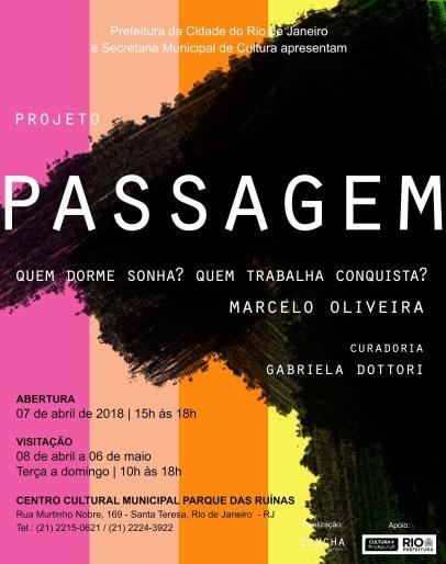 Marcelo-Oliveira-Projeto-Passagem-Divulgacao-Flyer