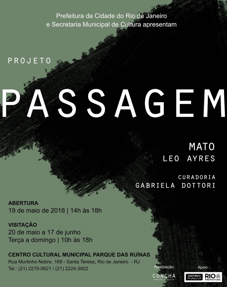 arte-grafica-divulgacao-projeto-passagem