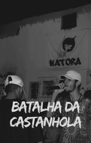 Nator Castanhola.jpg