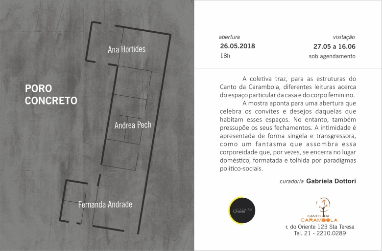 poro-concreto-convite
