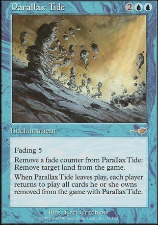 parallax-tide-cropped