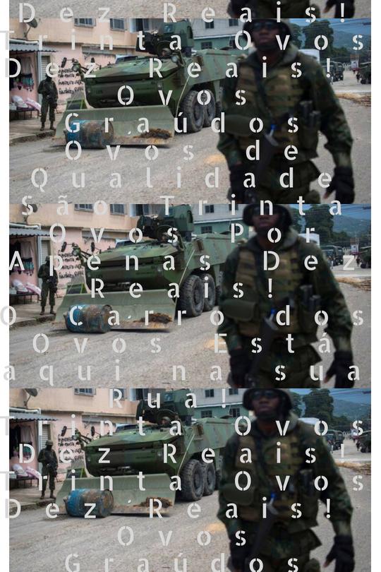 30 OVOS 10 REAIS 4