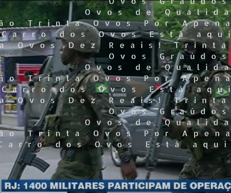 30 OVOS 10 REAIS