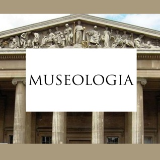museologia