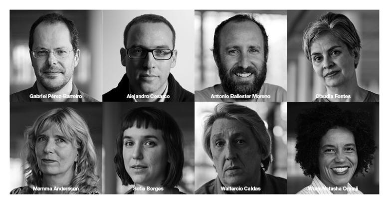 33 bienal_curadores