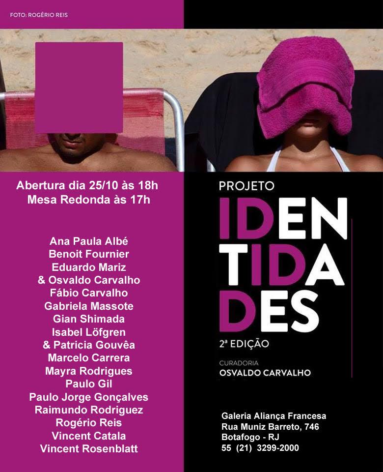 projeto Identidades (1).jpg