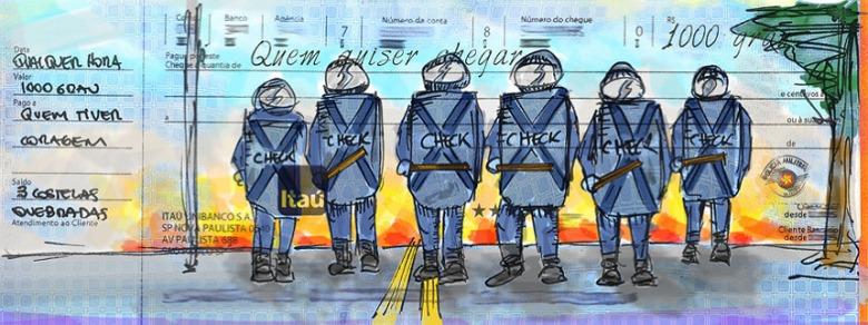 08 Batalhao_de_cheque_860.jpg