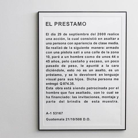 EL PRESTAMO.jpg