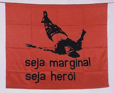 Crítica 13-04 Imagem Texto