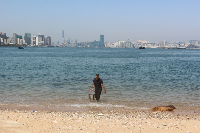 Mar Baldio