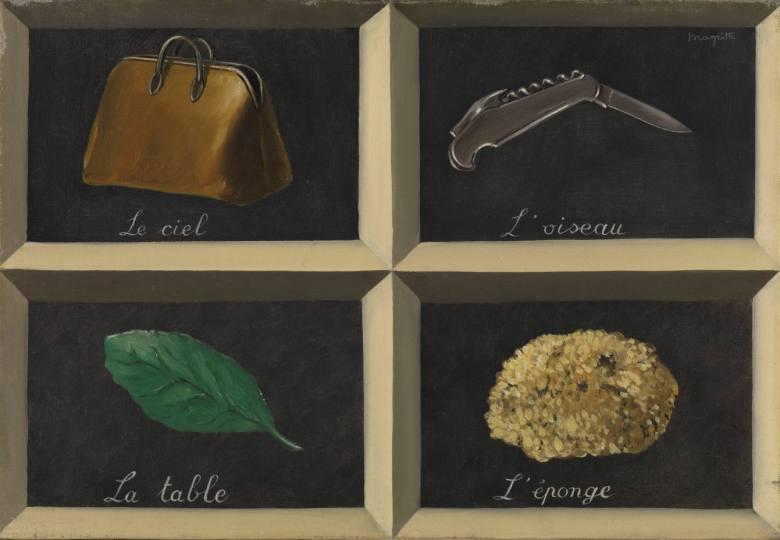 https___s3-eu-west-1.amazonaws.com_htsi-ez-prod_ez_images_1_7_4_0_1390471-1-eng-GB_01-Magritte_La-clef-des-songes_197_HR
