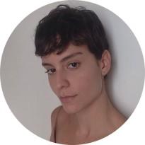 Daniela Avellar