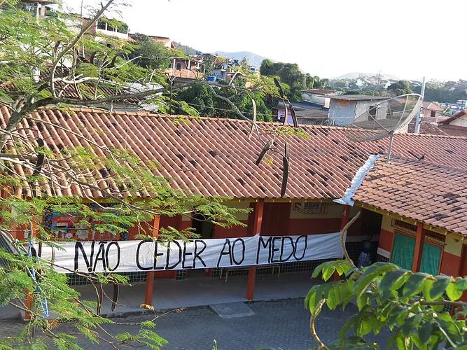 PROJETO NÃO CEDER AO MEDO (2017 a 2019)_(3)