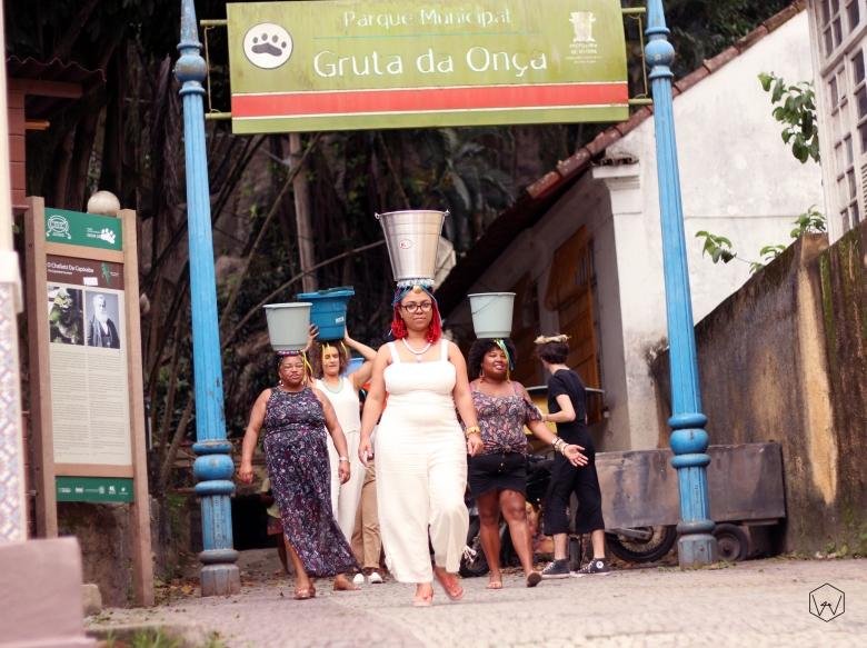 CoroAção, 2018. Fotografia de Welber Chagas(2)