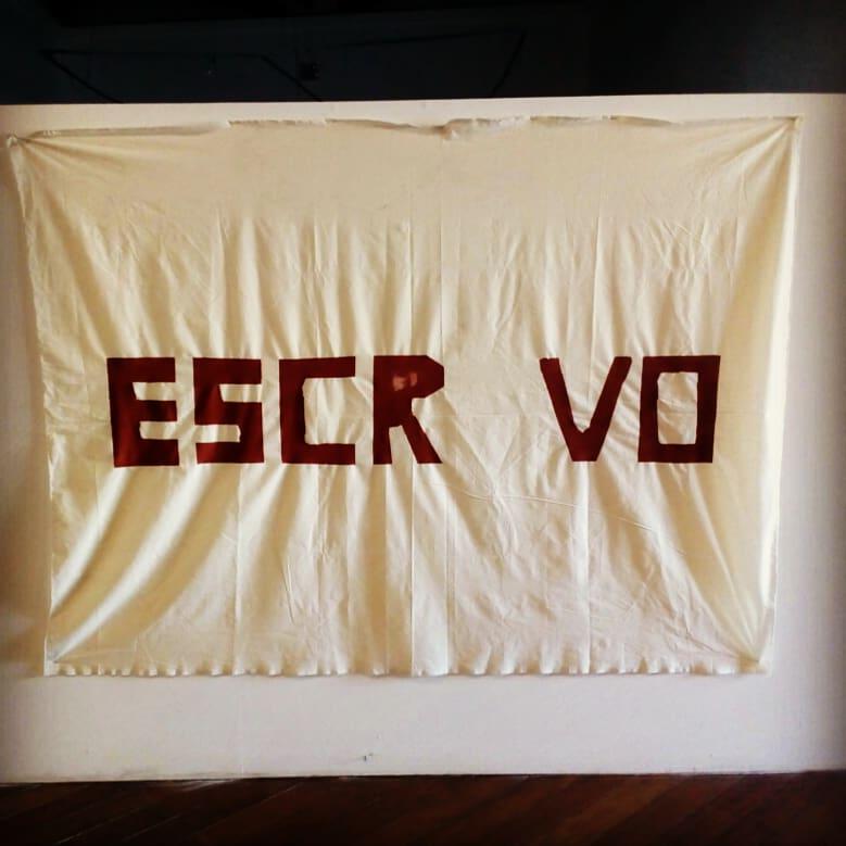 ESCR VO (2018) - Foto_ Silvana Marcelina