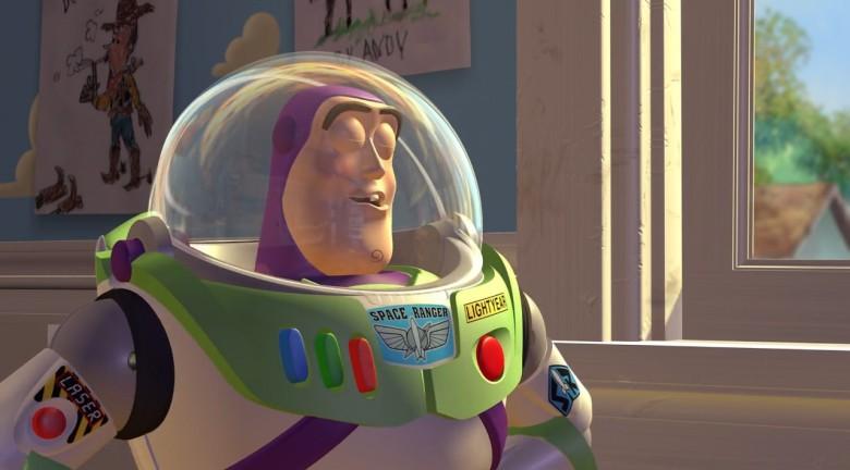 thumbnail_Toy Story (parte 2, sobre piscar os olhos) imagem 01