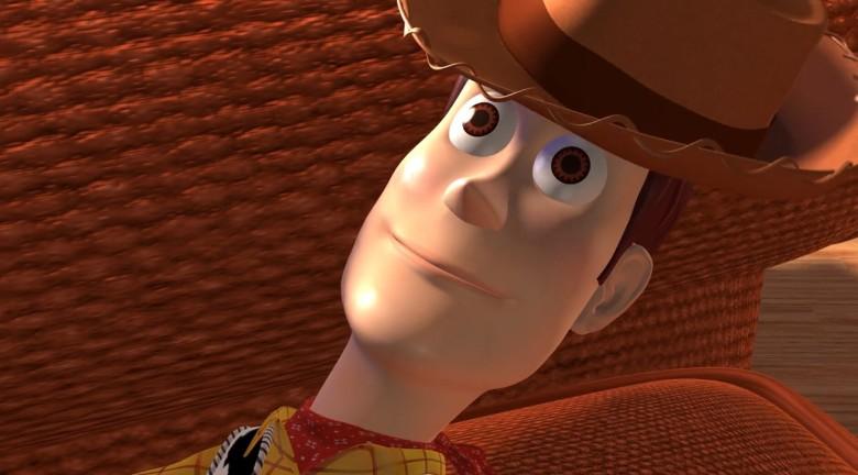 thumbnail_Toy Story (parte 2, sobre piscar os olhos) imagem 03