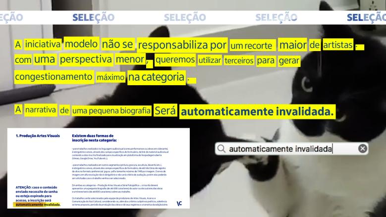 still_acordo_de_emergencia